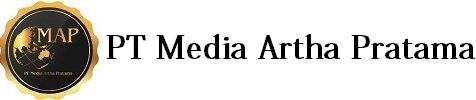 PT Media Artha Pratama 0878-8599-2088/WA